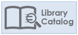 library-catalog-image