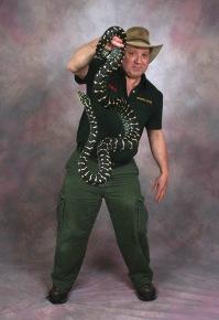 snakesalive2_5x7