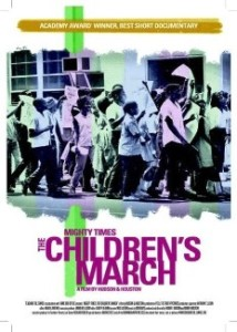 mighty_times_the_childrens_march_2004-214x300