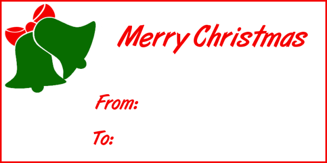 gifttag_1
