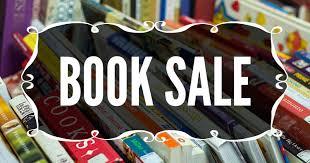 booksale3
