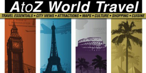 a-to-z-world-travel (1)