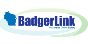 badgerlink-logo-transparent-1024x331