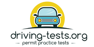 driving_tests