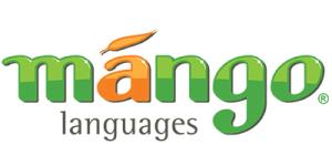 original_mangologo_rgb300