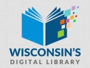 wdigital-library