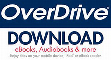 overdrive-download