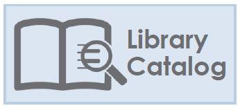 library-catalog-image